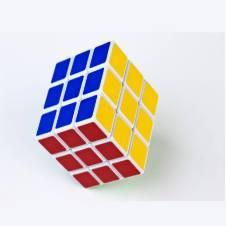 রুবিক কিউব (3X3)