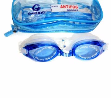 Under Water Swimming Goggles