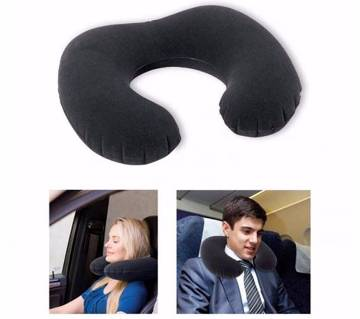 Intex Travel Neck Pillow