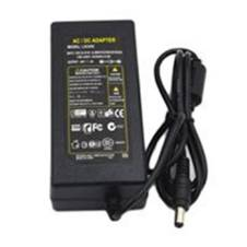 AC Converter Adapter For DC 12V 5A