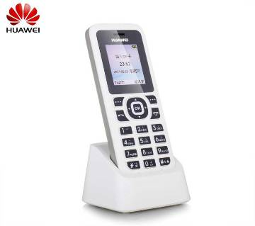Huawei SIM supported Cordless Phone