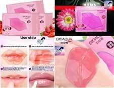 Pilaten Collagen Crystal  Lip Mask