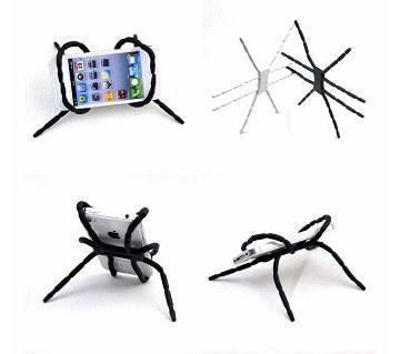 Spider Mobile Phone Holder big size