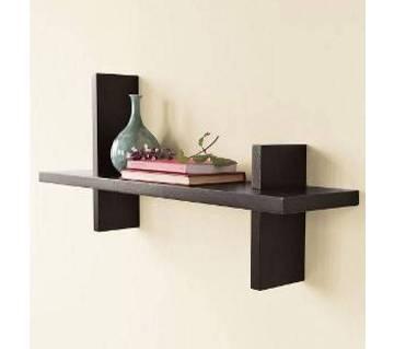 wall hanging shelf
