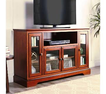 LCD/LED TV স্ট্যান্ড উইথ শেলফ