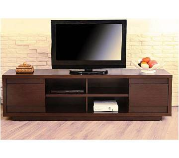 LCD/LED TV Stand Trolley with shelf