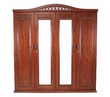 Canadian Oak Wooden Almirah