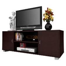 malaysian MDF wood tv cabinet