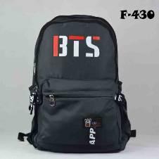 BTS ব্যাকপ্যাক (কপি)