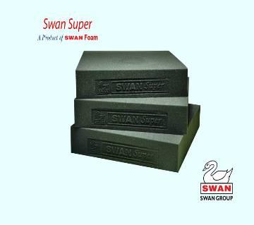 Swan সুপার ফোম