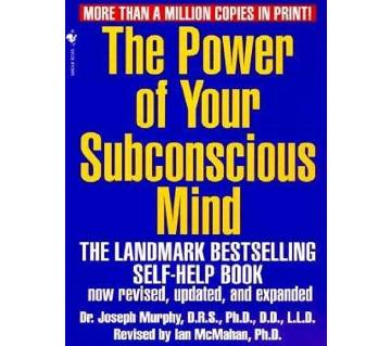 The Power of Your Subconscious Mind(Local)
