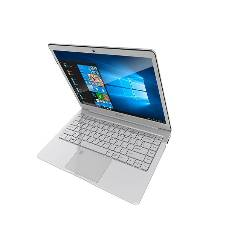 I-Life Zed Air-3 Laptop 3GB RAM - Grey
