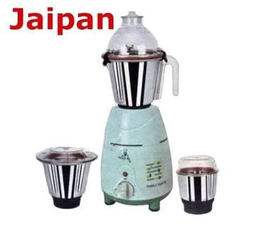 JAIPAN FAMILY MATE mixer blender