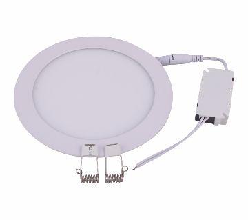9W LED সিলিং লাইট