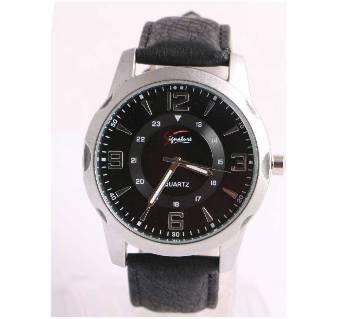 Signature Gents Wristwatch (Copy)
