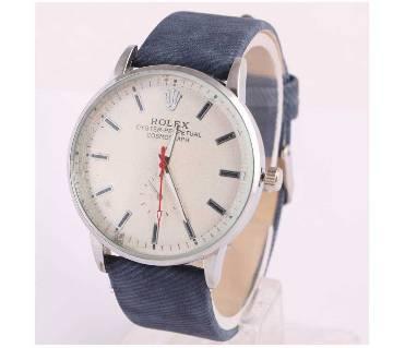 Rolex Gents Wristwatch (Copy)
