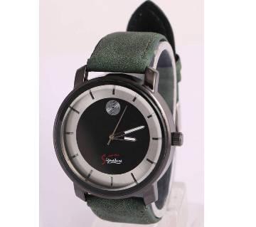 Signature Gents Wristwatch (Copy)s