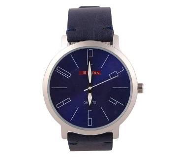 TITAN Gentts Watch (copy)