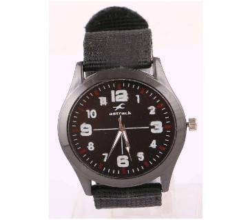 FASTRACK gents wrist watch- copy