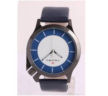 Xenlex Gents Wristwatch (Copy)
