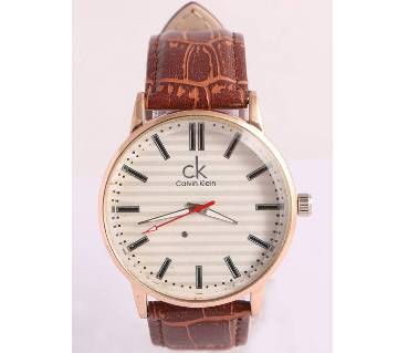 CK Gents Wristwatch (Copy)