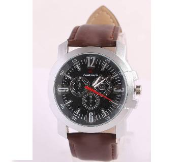 Fastrack Gents Wristwatch (Copy)
