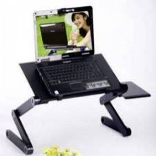 Laptop Table t9 Stand Multi Functional