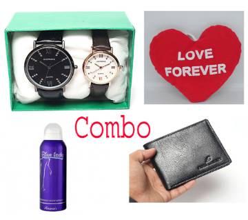 Valentine Gift Combo offer