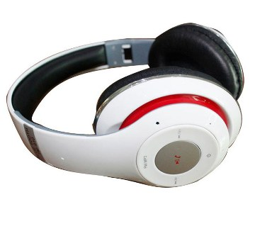 Beats Bluetooth Headphone- copy