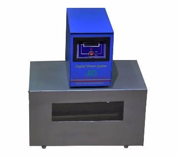 IPS 1000 VA 800W উইথ ব্যাটারি