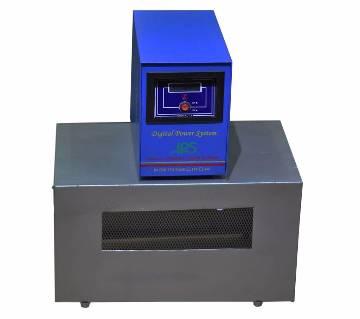 IPS 1200 VA 1000W উইথ ব্যাটারি
