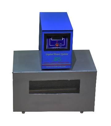 IPS 1500 VA 1200W উইথ ব্যাটারি