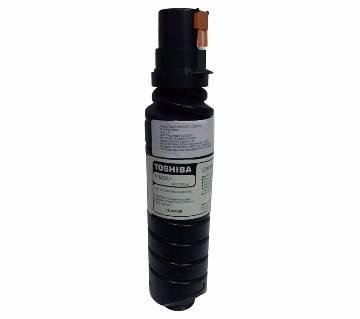 TOST3520 - Toshiba T3520 Toner Bottle