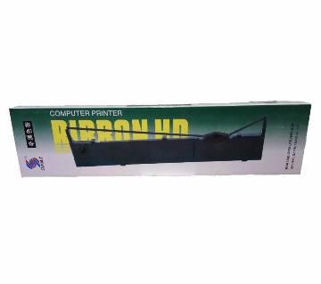 Ribbon For Epson Printer