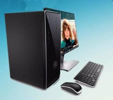 Intel Core i5 3rd Gen PC উইথ ফুল সেটাপ