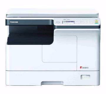 TOSHIBA E-STUDIO 2309 A ফটোকপিয়ার