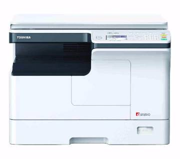 Toshiba e-Studio 2809A ফটোকপিয়ার
