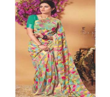 INDIAN Cotton Boutique