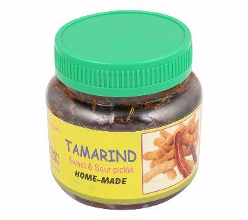 Tamarind Sweet & Sour Pickle (250g.)