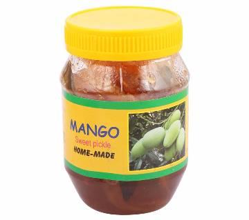 Mango Sweet Kashmiri Pickle (250g.)