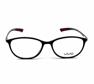 VIVO V-7671 Eye Wear Frame For Ladies