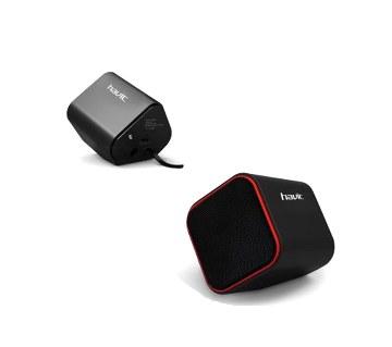 Havit মিনি USB স্পিকার 1