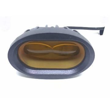 5D লেজার cree LED ওয়াটারপ্রুফ fog লাইট
