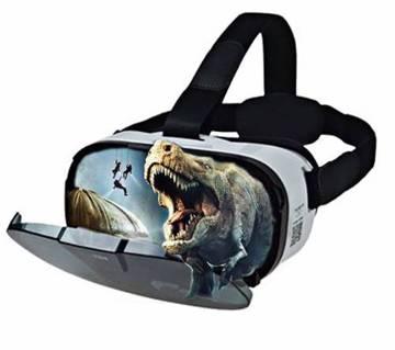 Fiit VR বক্স 6.0