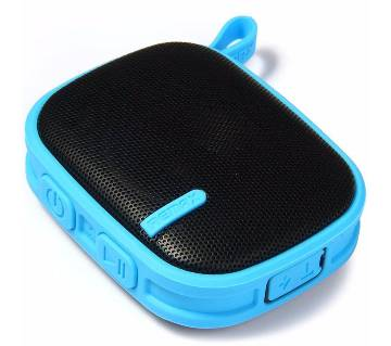 REMAX X2 Bluetooth speaker