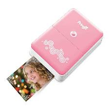 WIFI Pocket photo printer