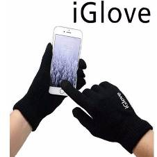 IGlove for iphone, Ipad, Smart phone
