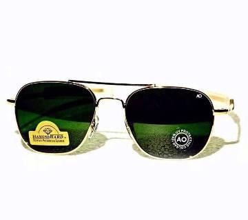 AO sunglass