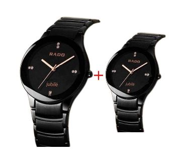 Rado Couple Watch (copy)