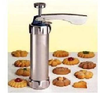 APEXSTONE Biscuit Maker Machine